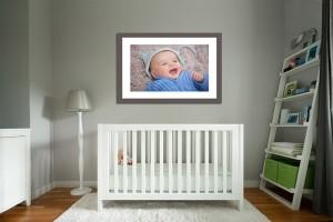 Babys-Room---Print