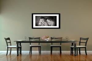 Dining-Room-print